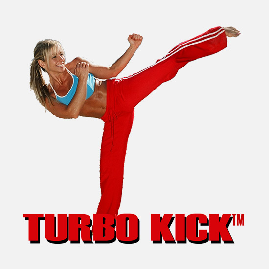 turbo kick