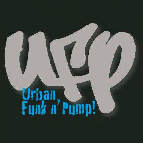 urban funk n pump fitness