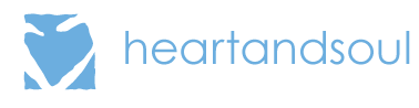 Heart and Soul Wellness Center in Toledo Ohio